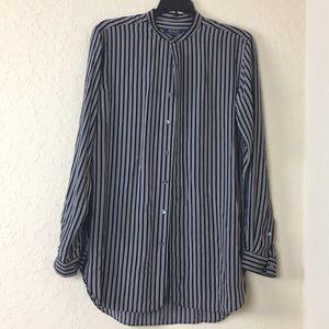 Polo Ralph Lauren women dress shirt